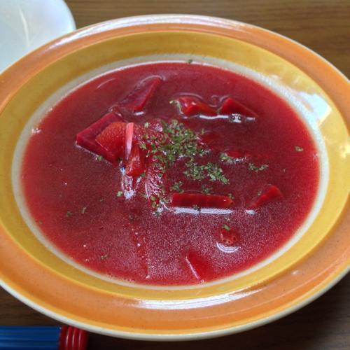 th_ビーツスープ