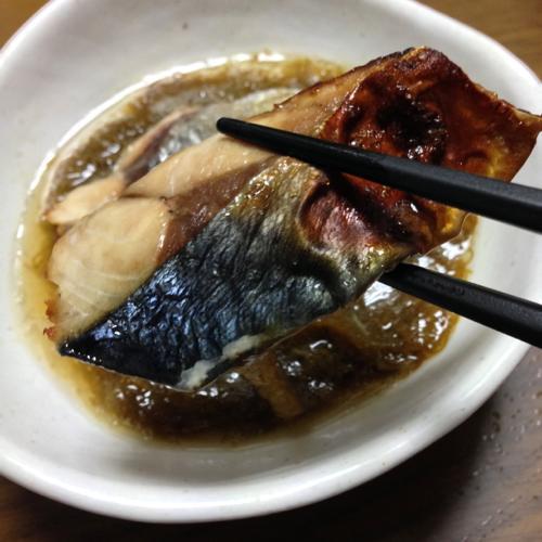 th_焼き鯖