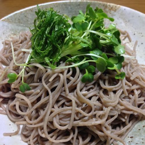 th_十割蕎麦