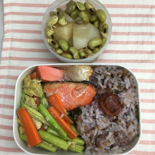 th_鮭野菜弁