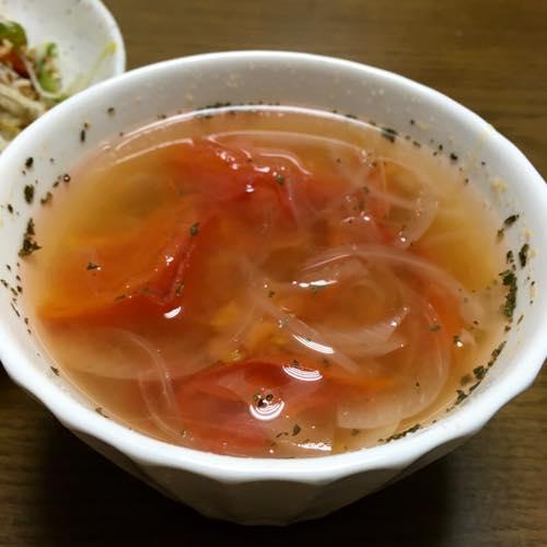 th_トマトスープ