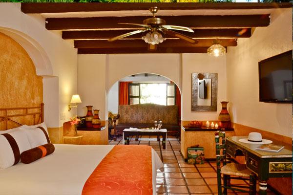 Misin San Gil  Guia de Turismo Entretenimiento y