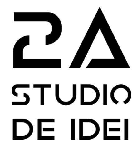 2A Studio de Idei