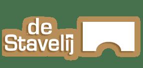 De Stavelij - www.de-stavelij.nl