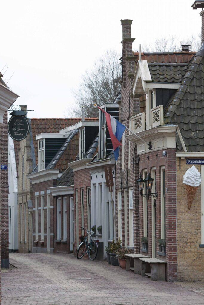 11. Sloten Friesland 29 Groot e1597158227712