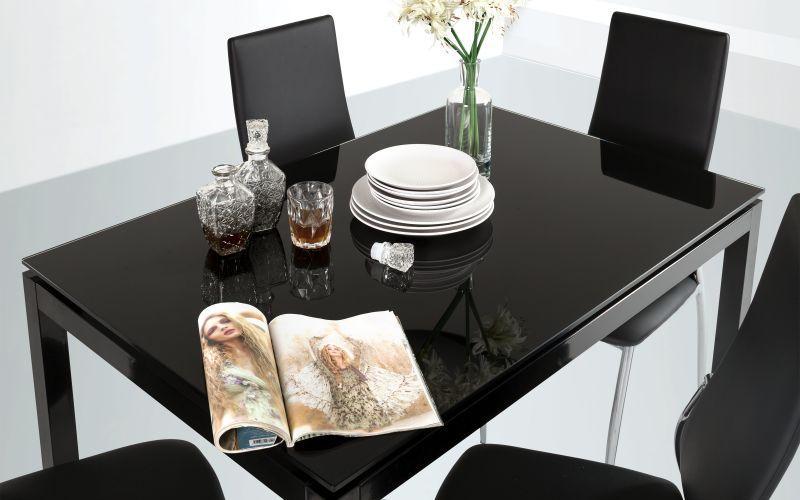 Ad incidere sul costo delle diverse soluzioni sono vari lampadari e plafoniere mondo convenienza il meglio del tavolo tondo cucina images tavoli alti con. Tavolo Allungabile Per La Sala Da Pranzo 5 Modelli Di Mondo Convenienza Deabyday