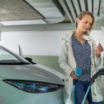 Ecobonus, acquistare auto a emissioni ridotte conviene