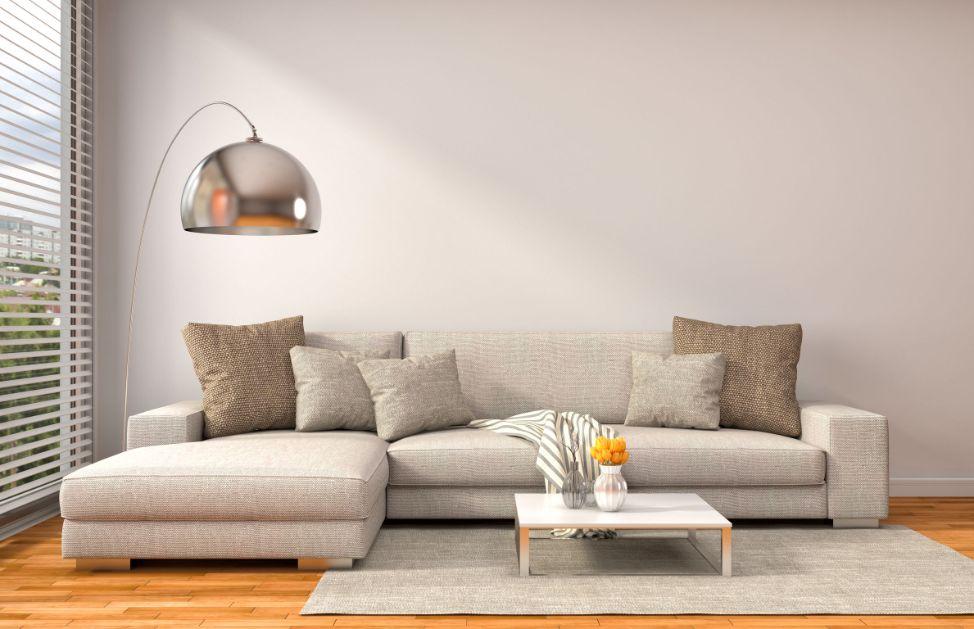 pareti color tortora un eleganza innata. Color Tortora Abbinamenti Pareti E Arredamento Deabyday