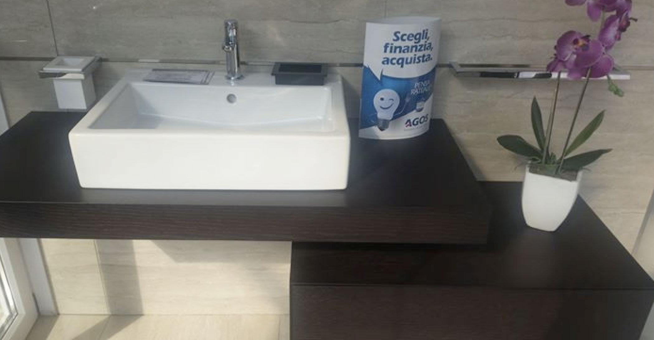 Offerta Mobile bagno  Dea Srl
