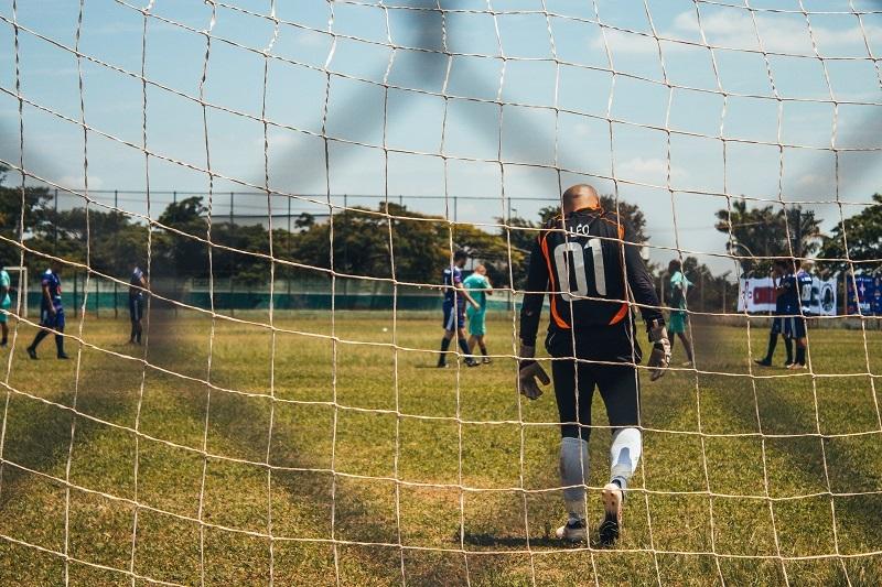 Seesing Tournament Unsplash