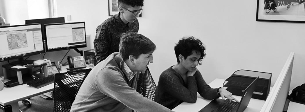 deacon-design-team-at-work