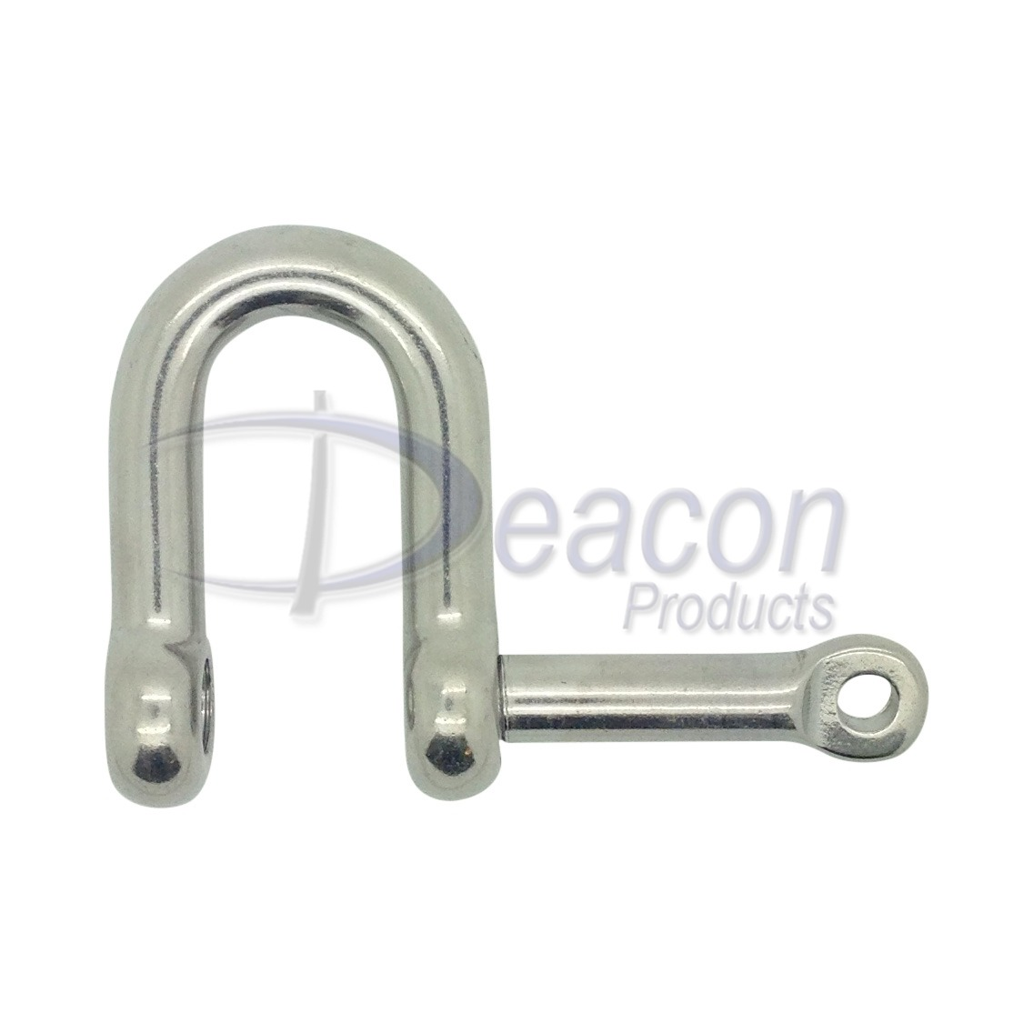 stainless-steel-captive-pin-dee -shackle