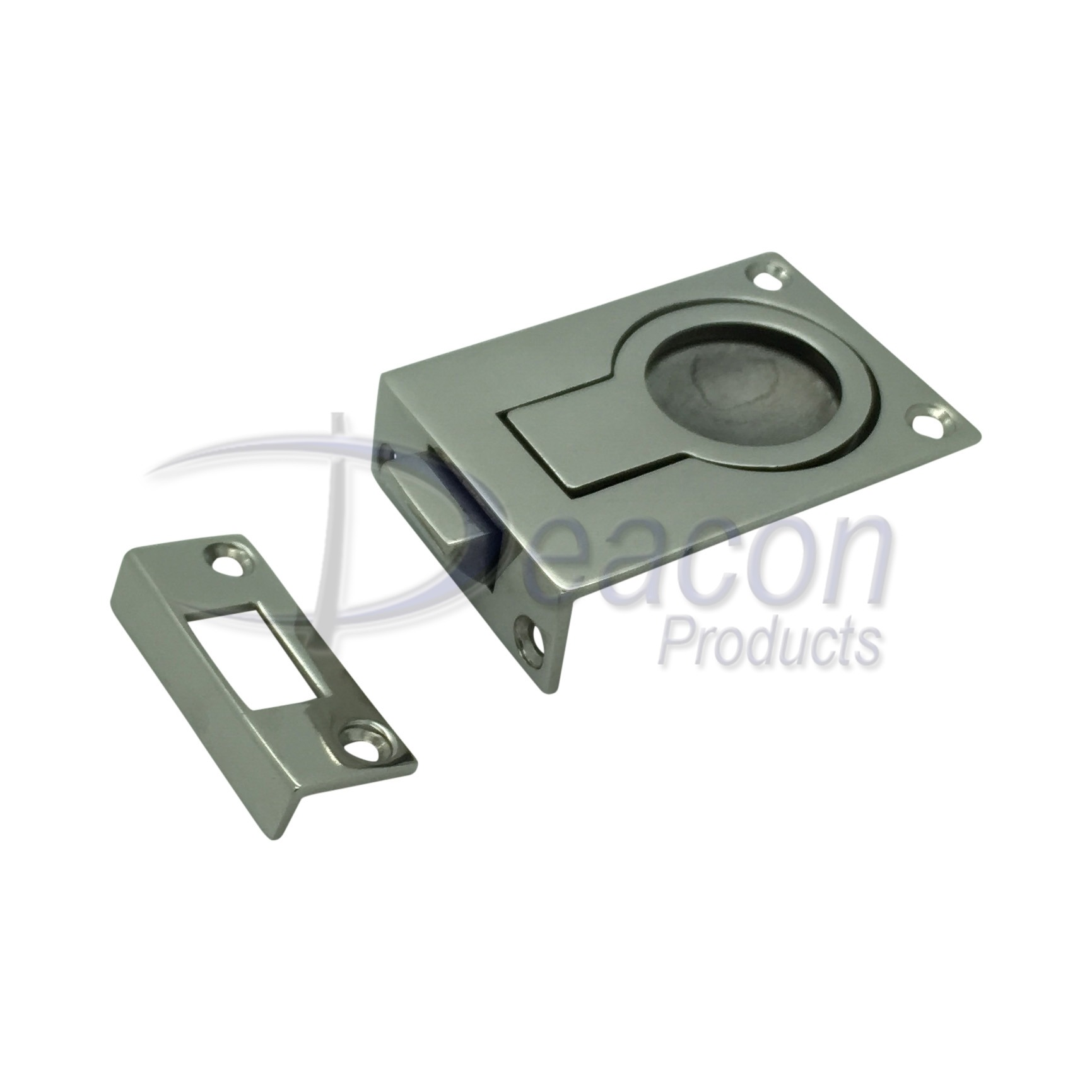 stainless-steel-flush-lifting-pull-plate