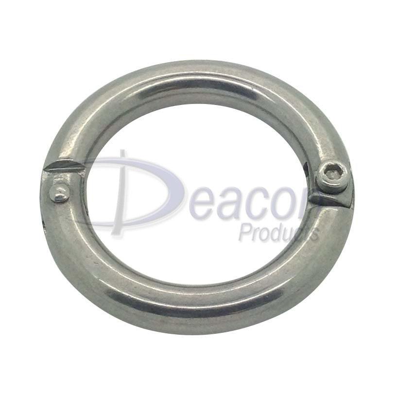 stainless-steel-lockable-split-ring