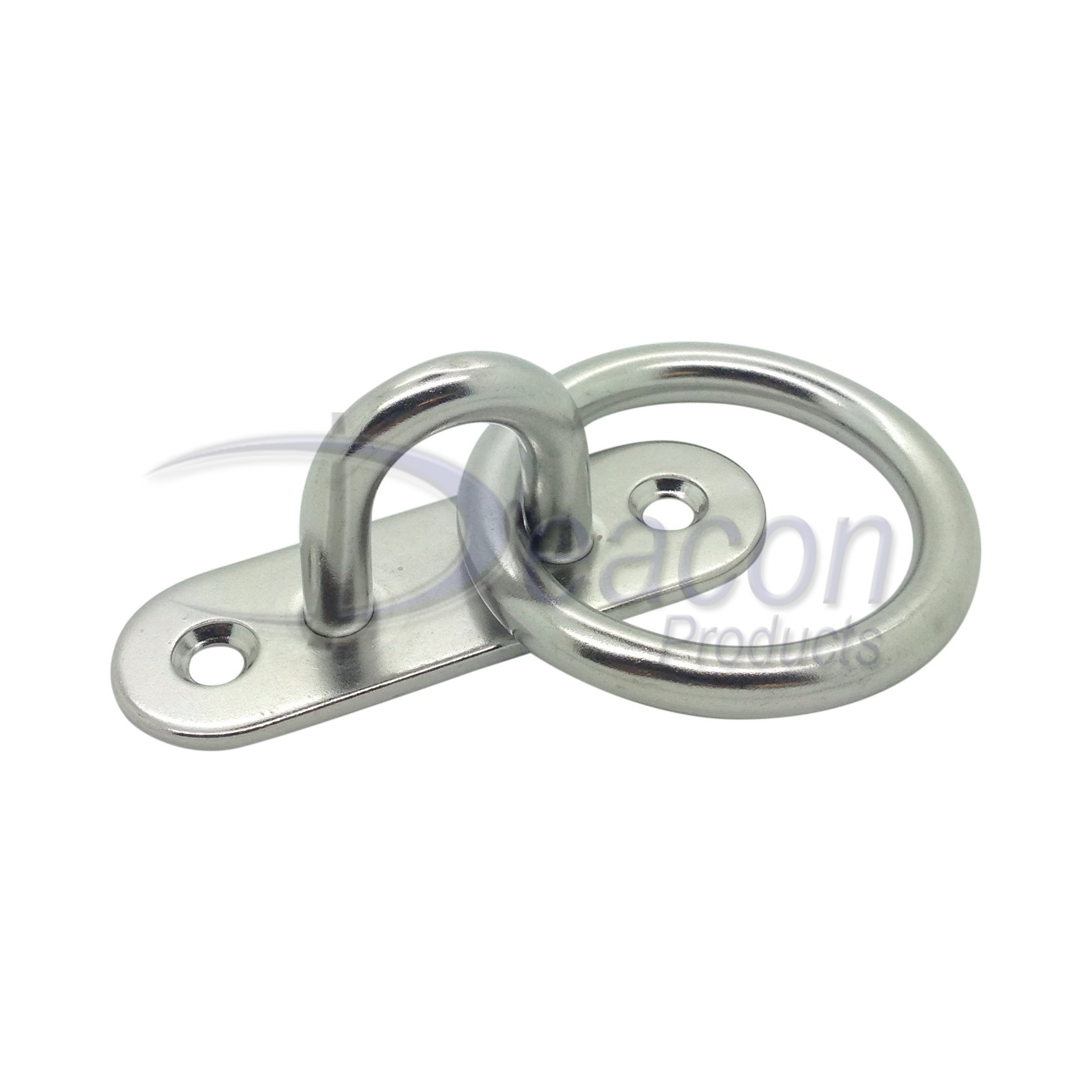 stainless-steel-pad-ring-plate