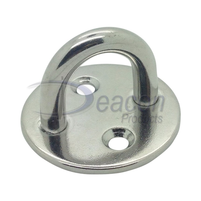 stainless-steel-round-eye-plate