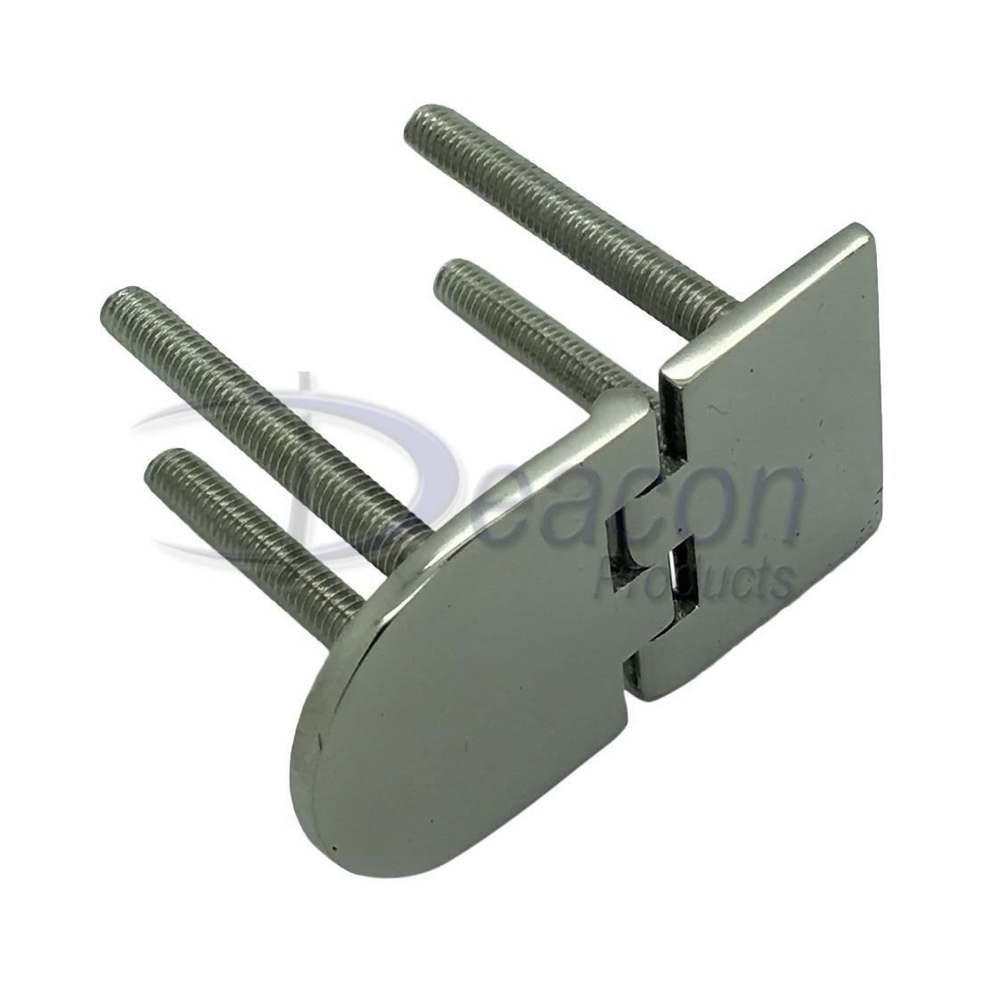 stainless-steel-small-oval-hinge-threaded-stud
