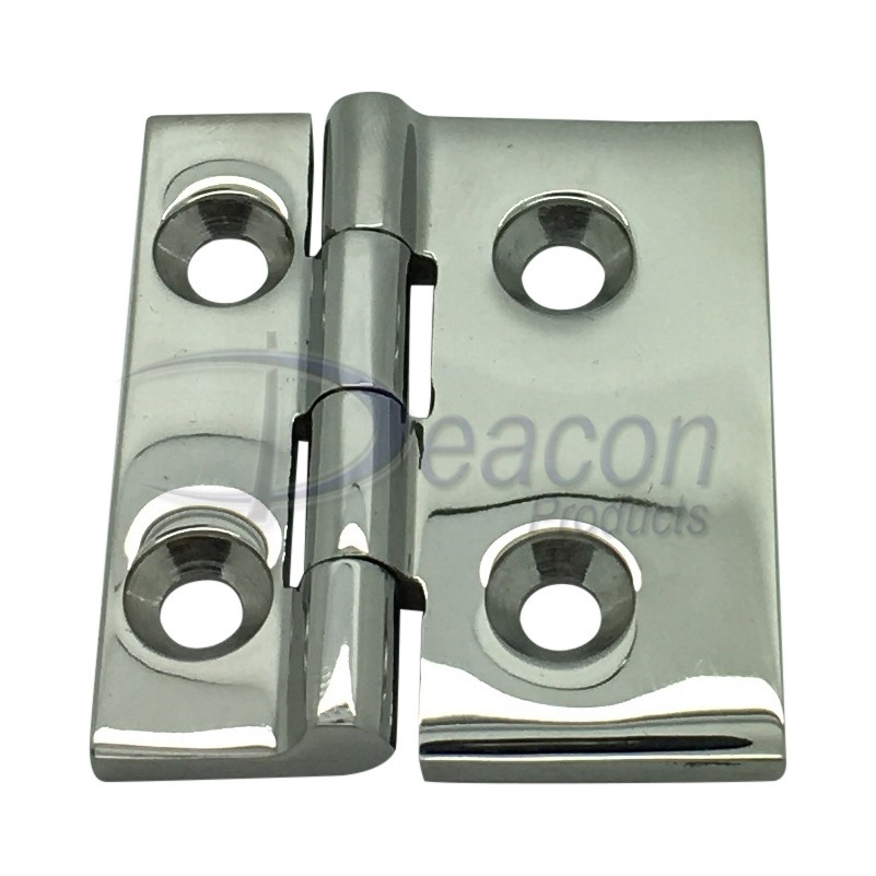 stainless-steel-small-square-hinge