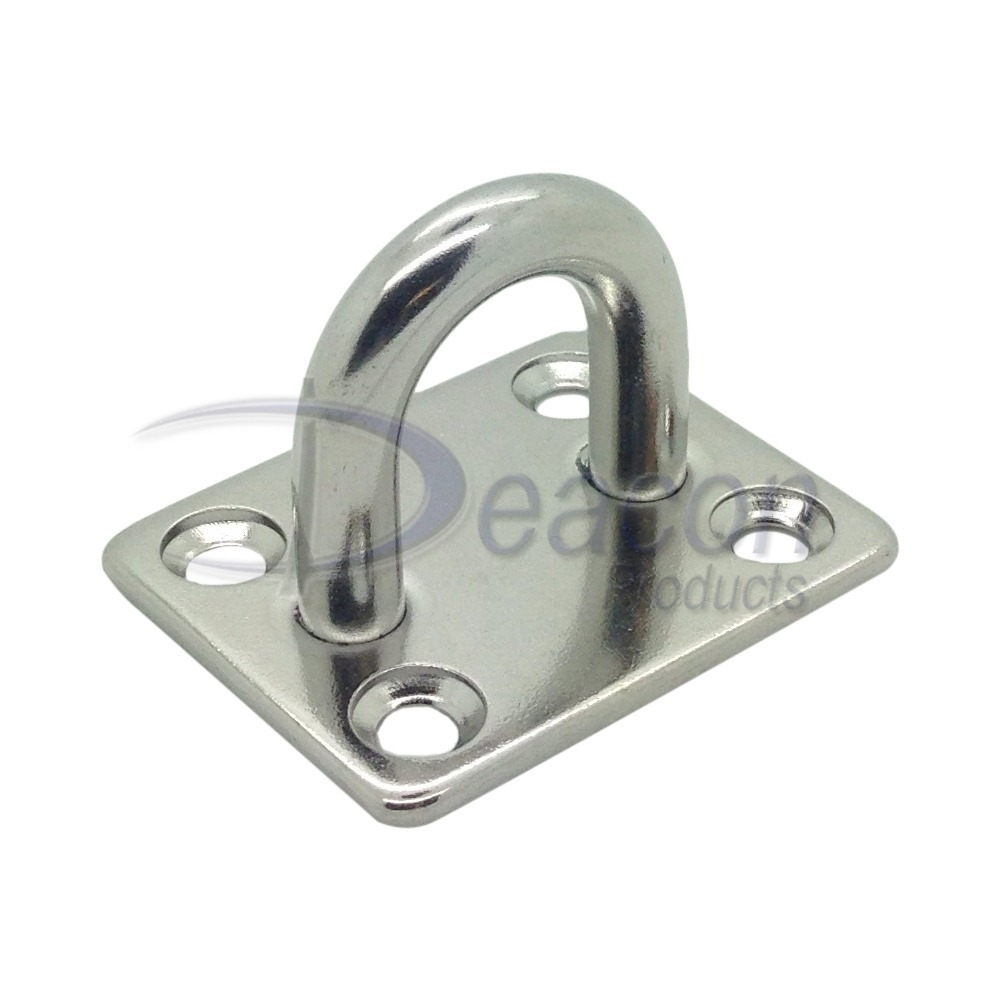 stainless-steel-square-eye-plate
