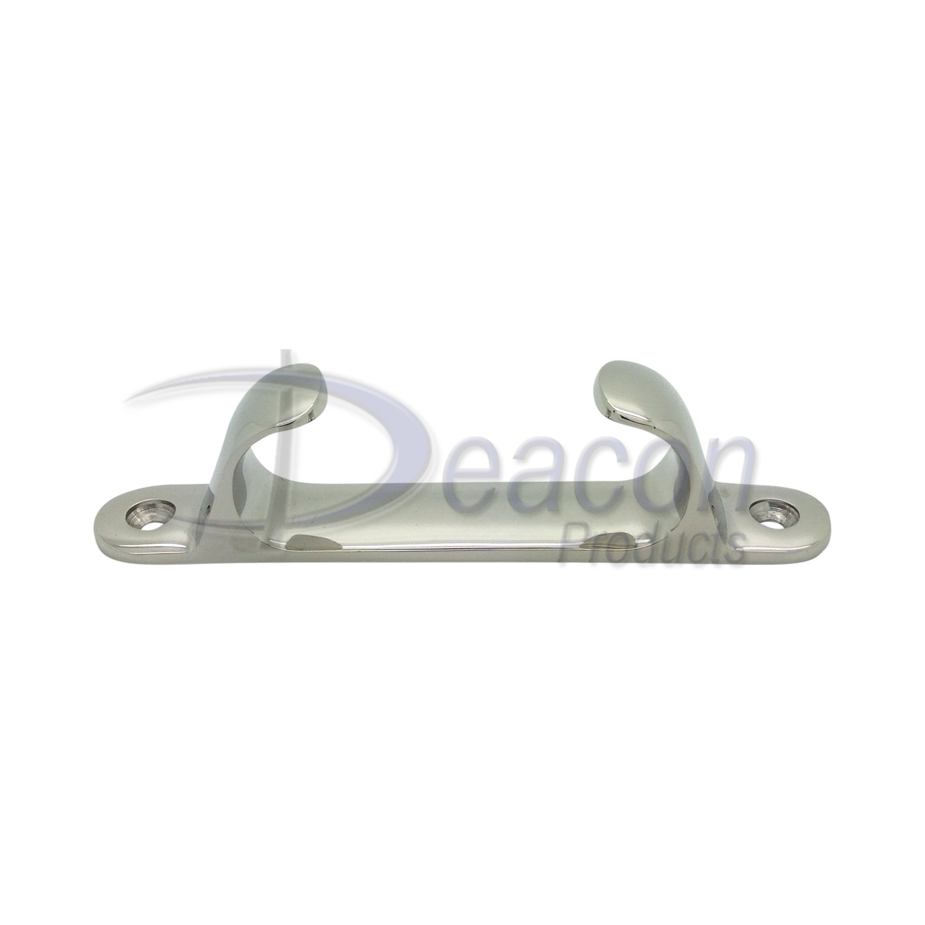 stainless-steel-straight-fairlead