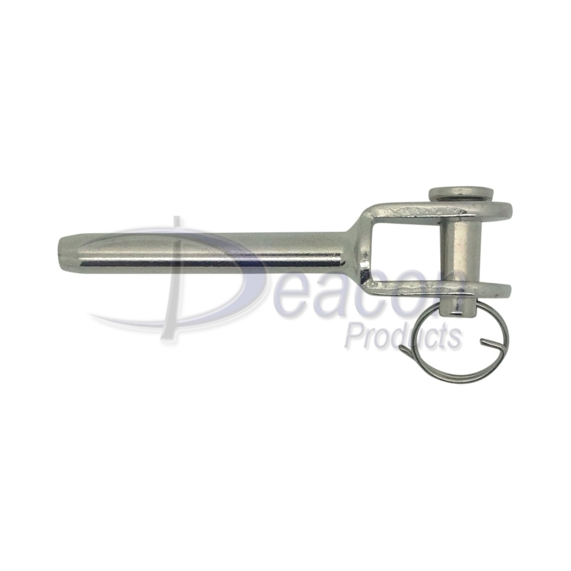 stainless-steel-swage-jaw-terminal