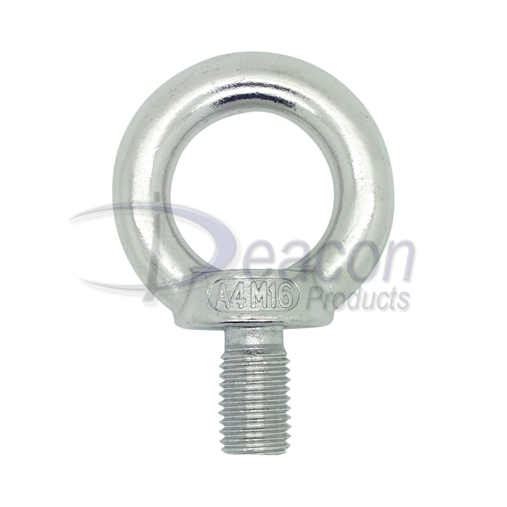 stainless-steel-untested-eye-bolt