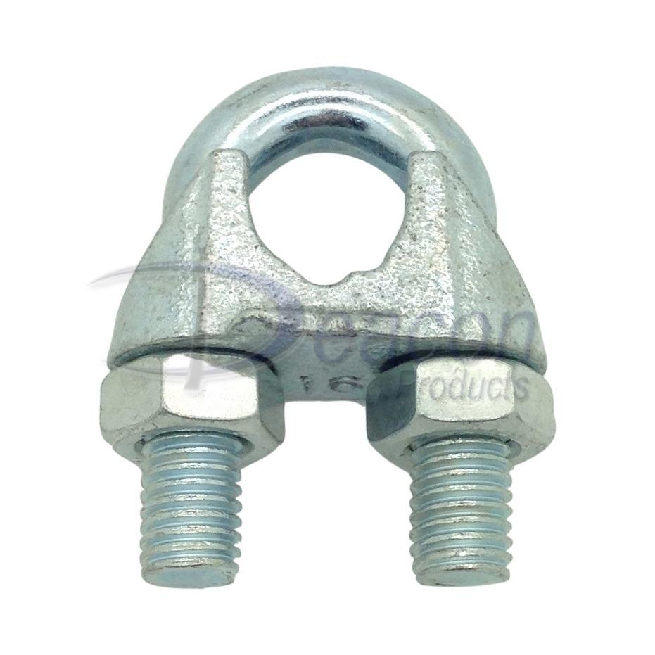 galvanized-wire-rope-grip