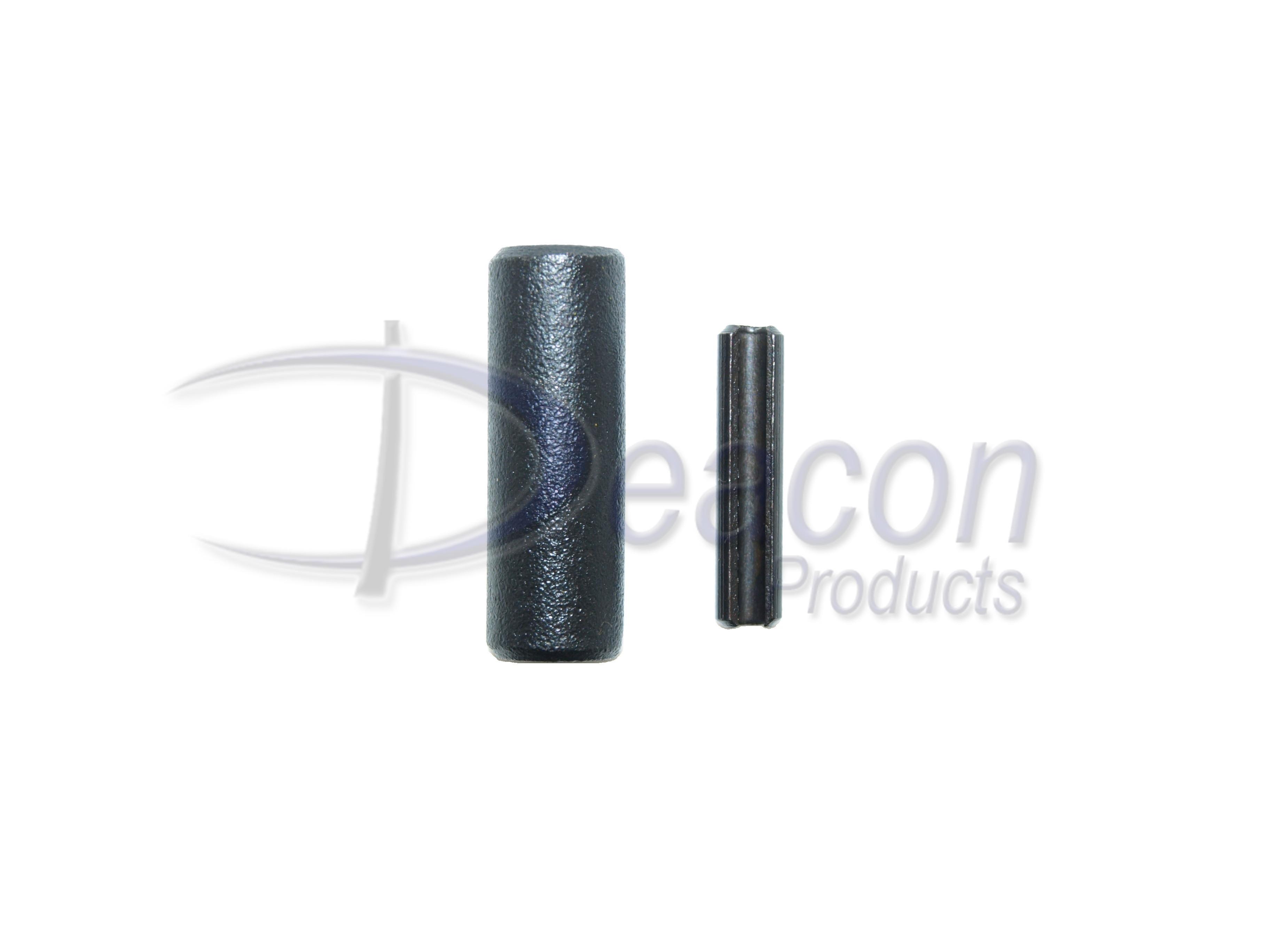 load-pin-grade-80-clevis-sling-hook