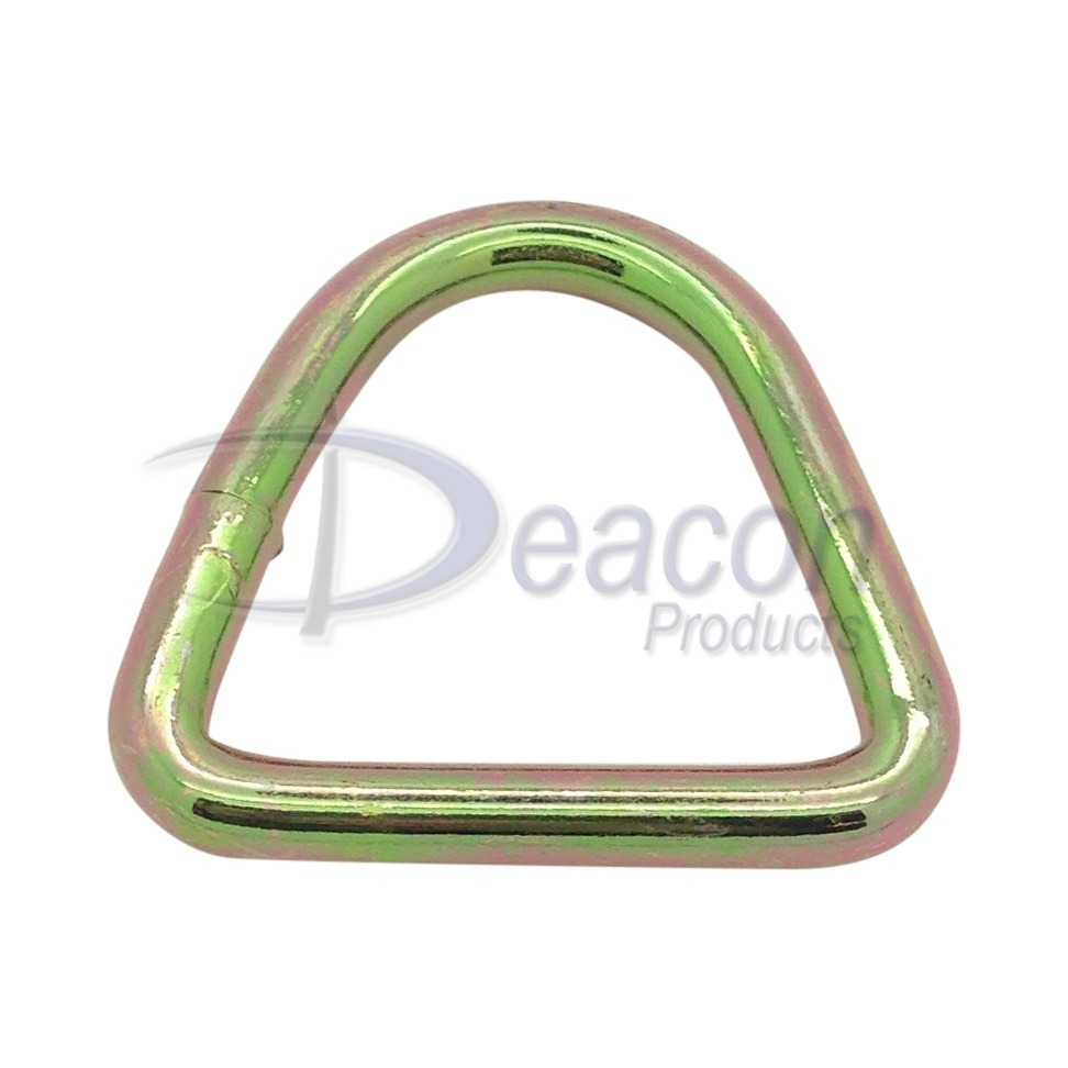 zinc-plated-welded-dee-ring