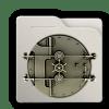 ¿Qué es un conjunto de cifrado (cipher suite) y cómo funciona en SSL/TLS?