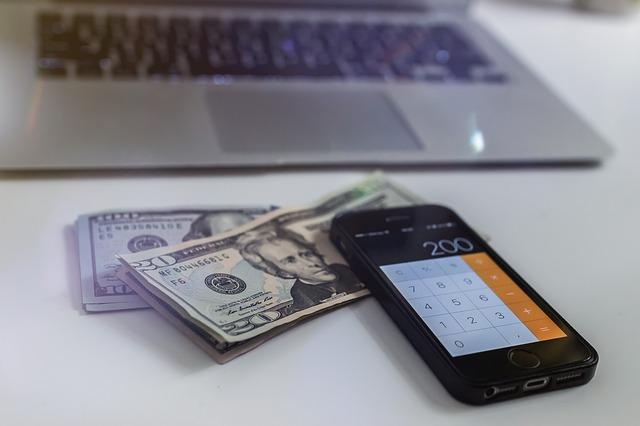 money-2212965_640