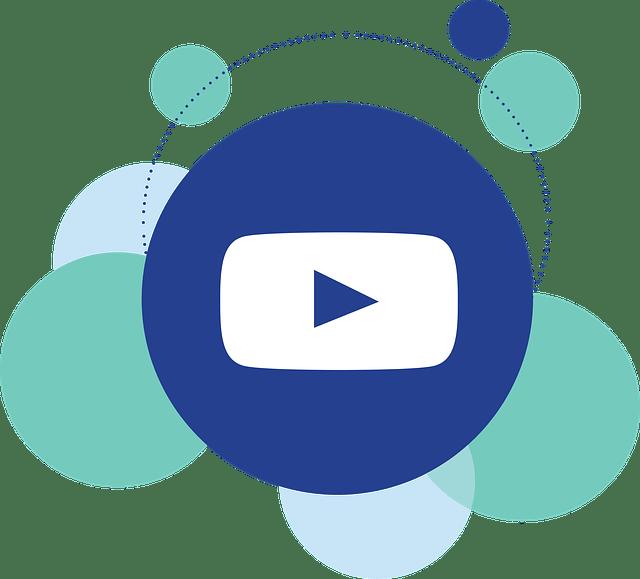 youtube-2172750_640