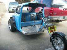 1962 Vw Bug For Sale Craigslist - Year of Clean Water
