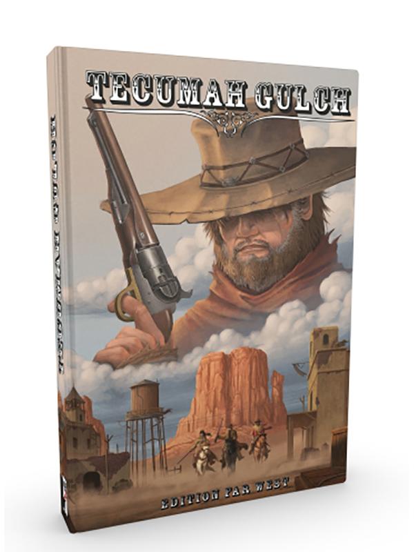 """Résultat de recherche d'images pour """"tecumah gulch jdr"""""""