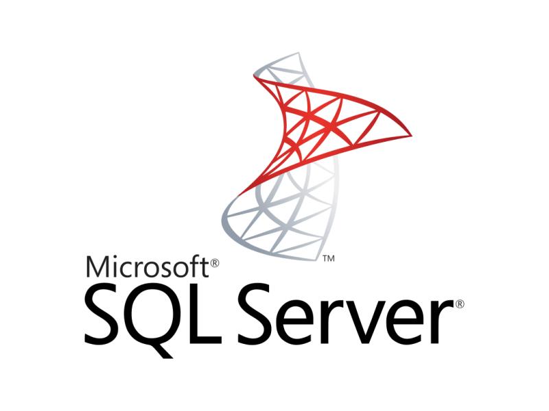 Service de récupération de fichiers ou base de données