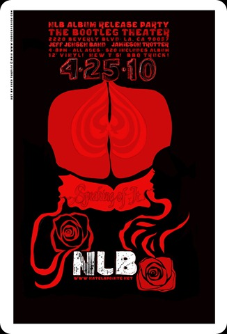 nlb-album-drop4.25.10_POSTERFINAL3_web