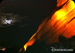 Midnight Moonlight - String Cheese Incident - Red Rocks 7/25/2010
