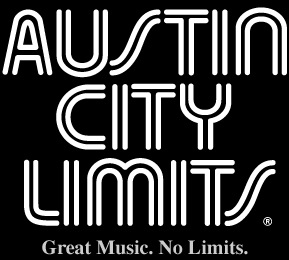 Austin City Limits Festival – Phish Souncheck