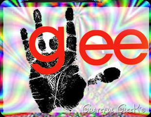 Grateful GleeK's Facebook Page