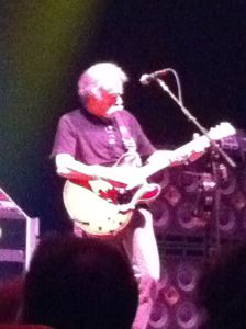 RT @EventerMom: #furthur come together http://t.co/hYrbEvXy