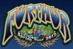 Furthur Spring tour 2012 Header.jpg http://furthur.frontgatetickets.com/