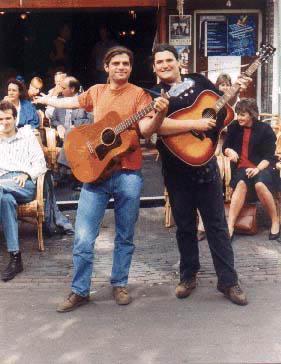 Box Set - Jim Brunberg and Jeff Pehrson