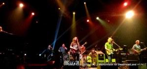 Furthur NYE 2011 > 2012   (♥);} MarkoVision for DeadHeadLand