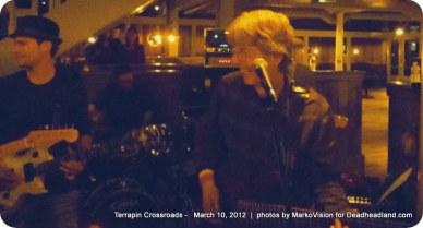 Phil Lesh - Terrapin Crossroads