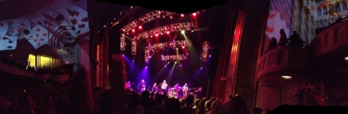 RT @idolmakerjack: #furthur deal Pana http://t.co/T3gofyP1oi