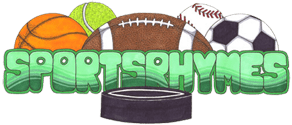 Sports Rhymes – with special guest Phil Lesh