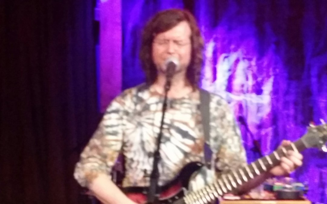 Phil Lesh and Friends Do Phish at Terrapin Crossroads- FREE – #phish