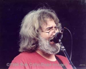 DeadeImages.com ©Robbi Cohn 5.3.1986 calexpo (2)