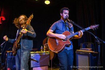 Sweetwater 4.30.2014 (c) Stuart Levine Photography (9)