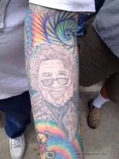 Best Jerry Garcia Tattoos - DHL (17)